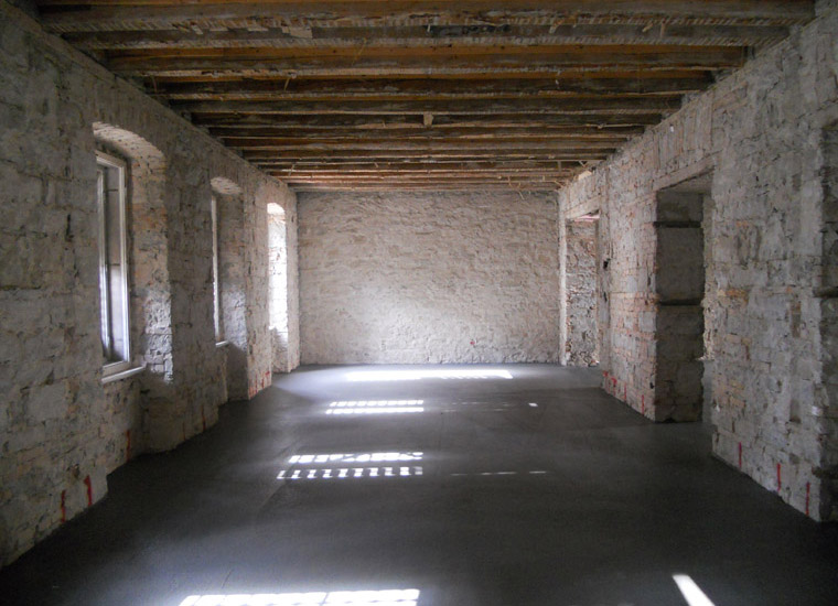 vk-architetti_belvedere_28