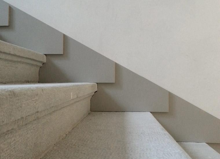 vk-architetti_belvedere_30