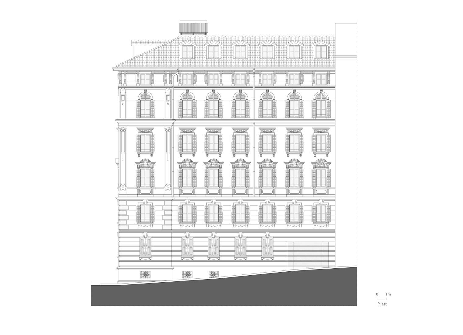 vk-architetti_belvedere_est