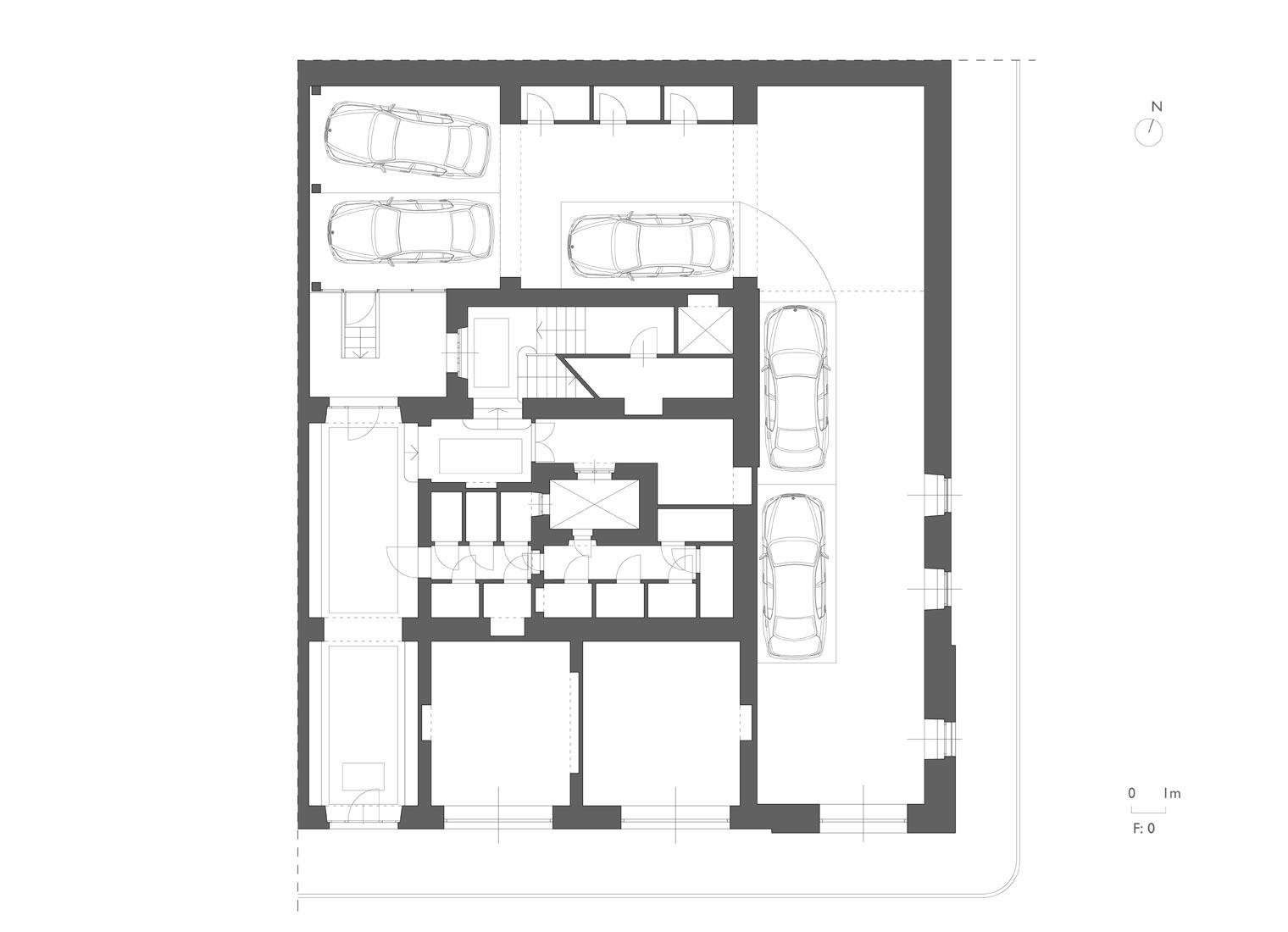 vk-architetti_belvedere_f0