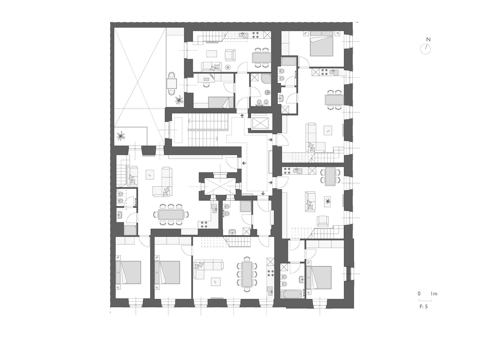 vk-architetti_belvedere_f5