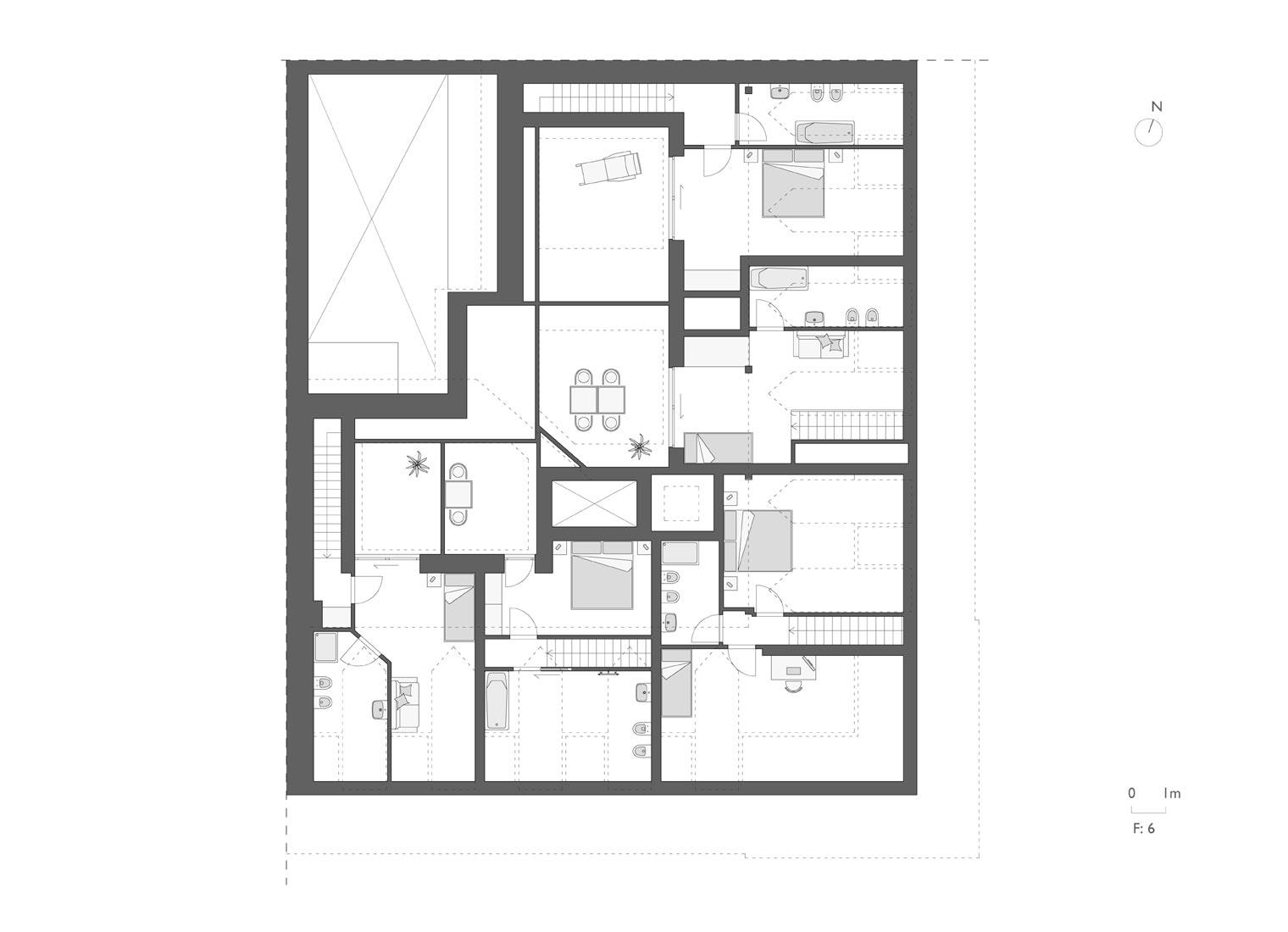 vk-architetti_belvedere_f6