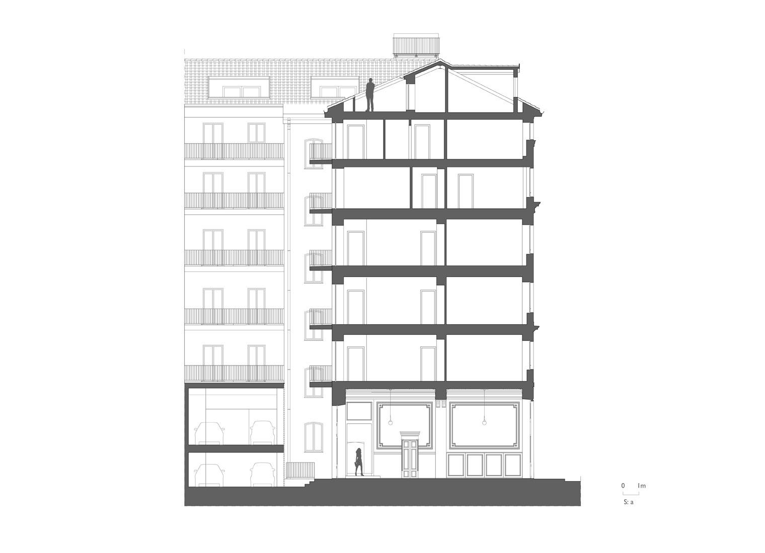 vk-architetti_belvedere_sez