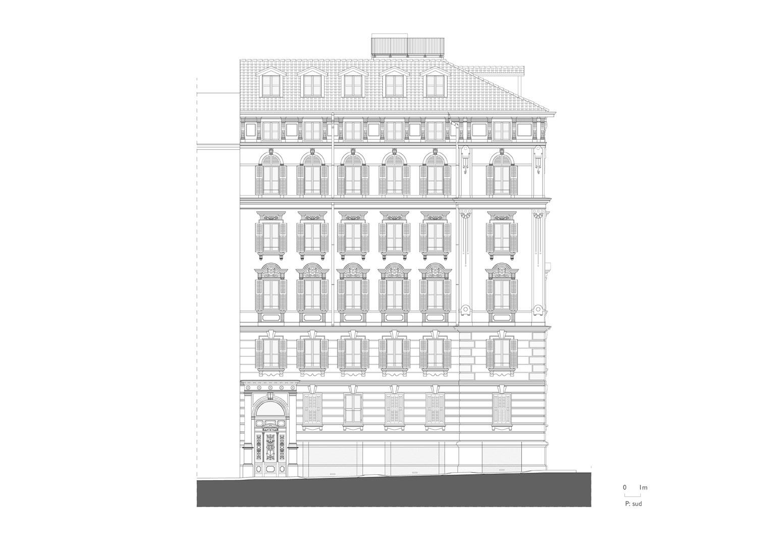 vk-architetti_belvedere_sud