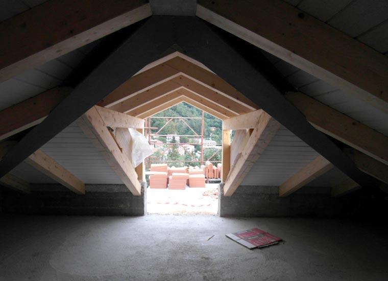 vk-architetti_bonafata_24