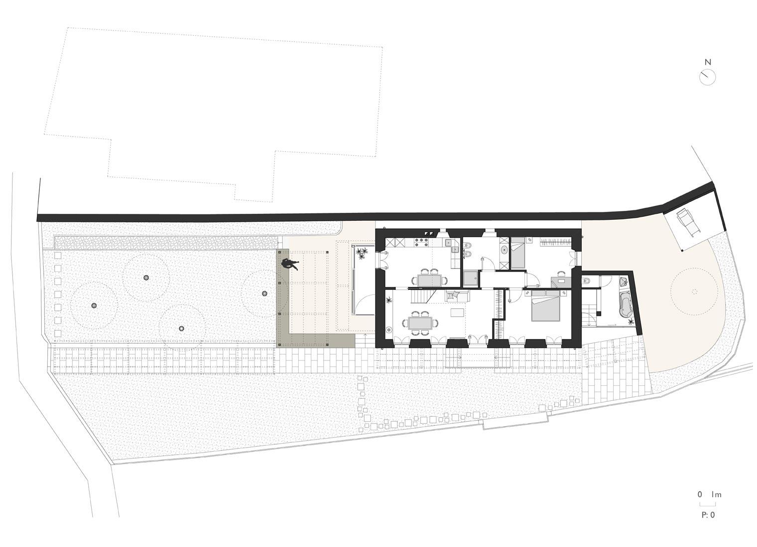 vk-architetti_bonafata_plan0