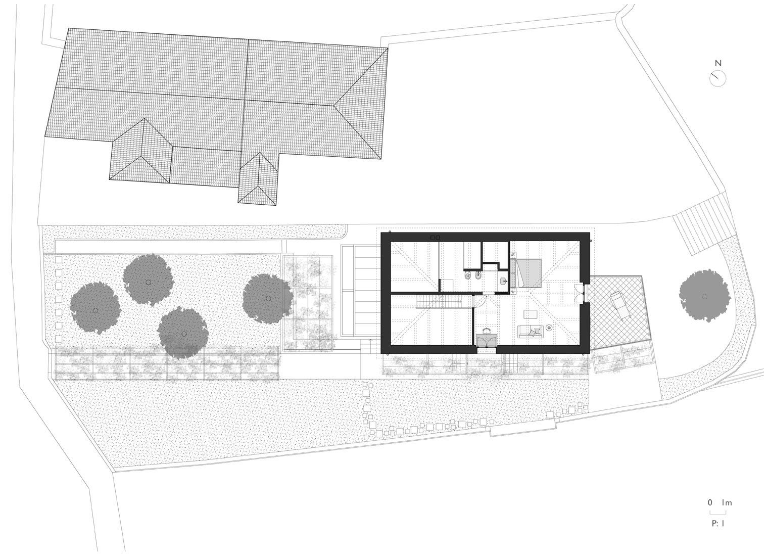vk-architetti_bonafata_plan1
