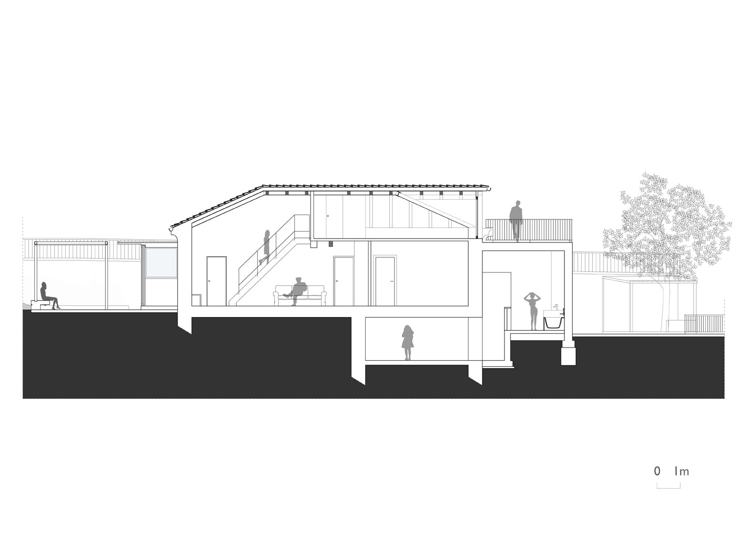 vk-architetti_bonafata_sez