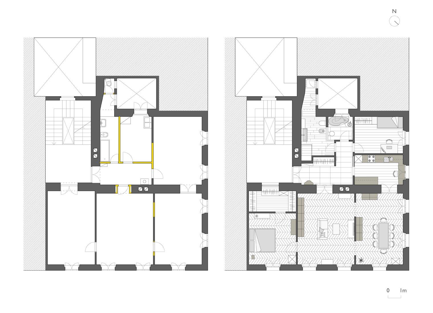 vk-architetti_casak_plan