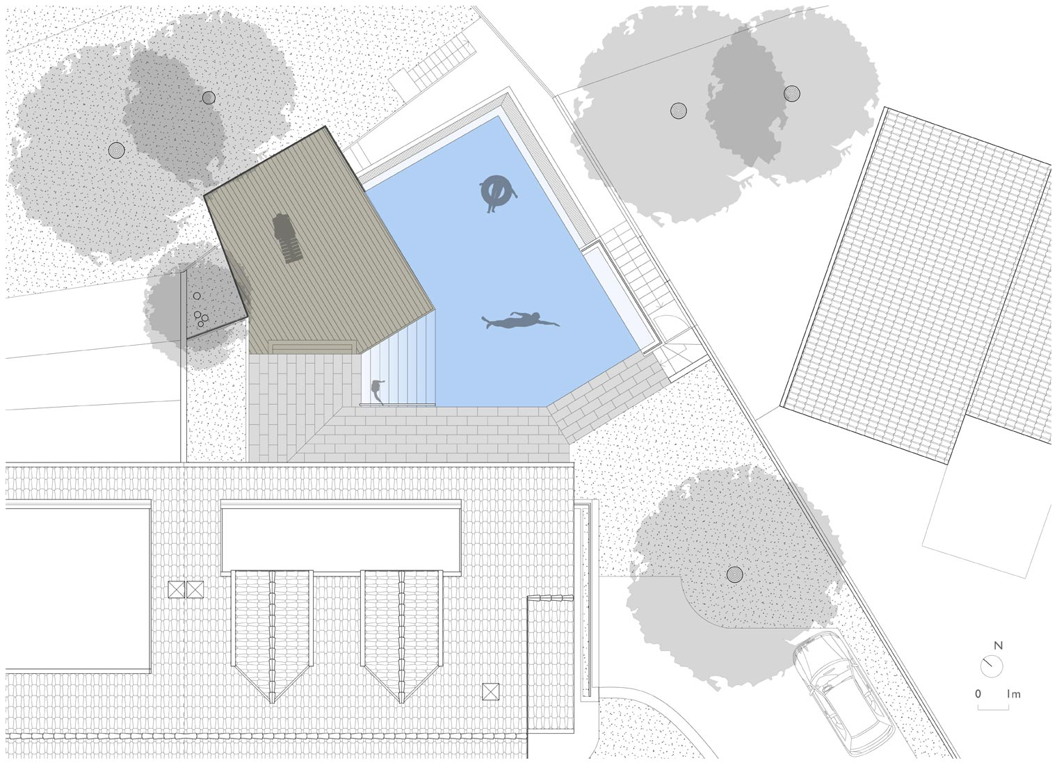vk-architetti_poolp_plan