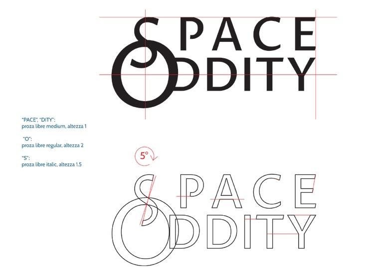 vk-architetti_spaceoddity_45