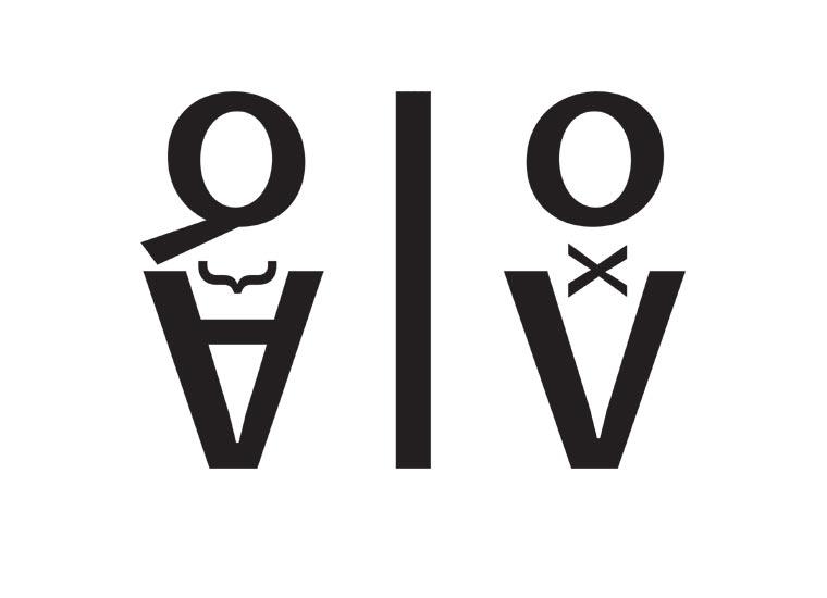 vk-architetti_spaceoddity_47