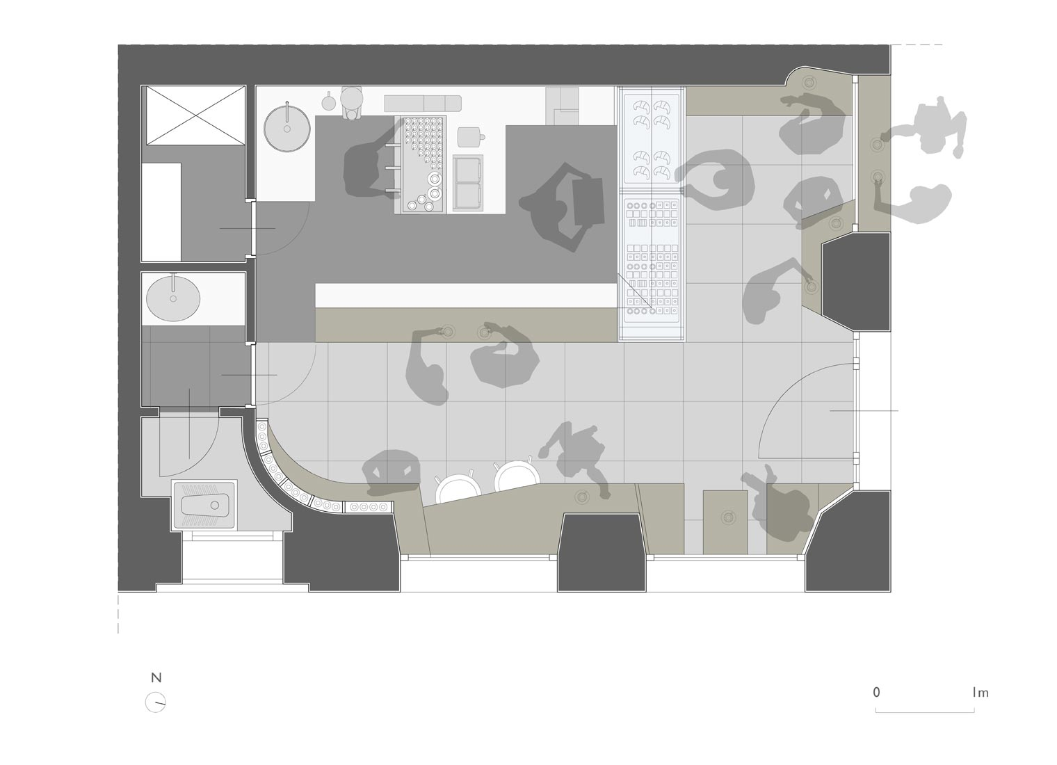 vk-architetti_spaceoddity_plan