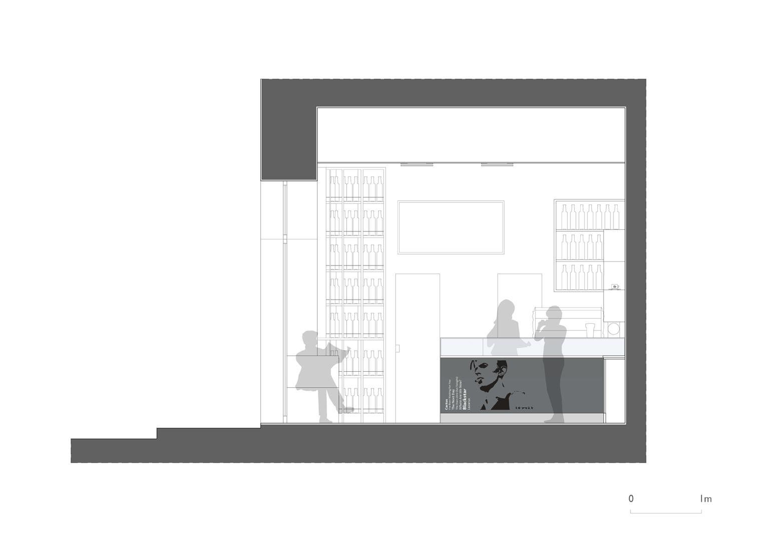 vk-architetti_spaceoddity_prosp1