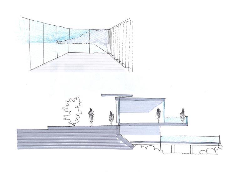 vk-architetti_barcola_22