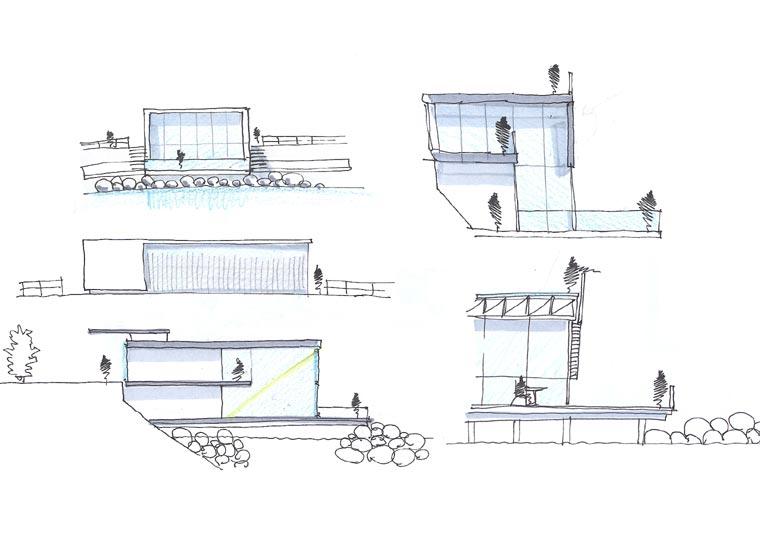 vk-architetti_barcola_23