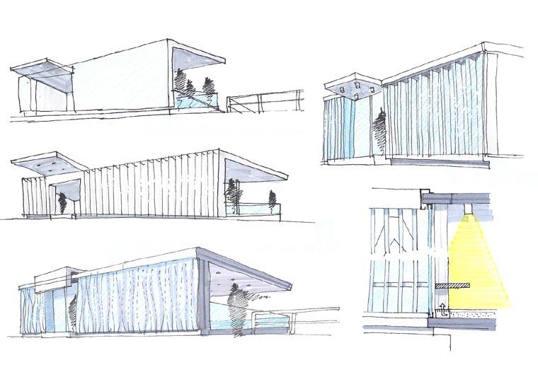 vk-architetti_barcola_24