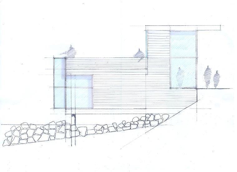 vk-architetti_barcola_26