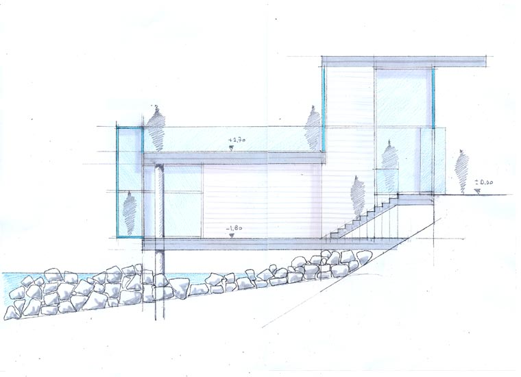 vk-architetti_barcola_27