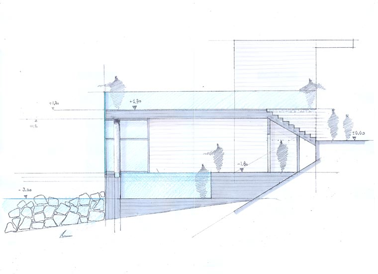 vk-architetti_barcola_28