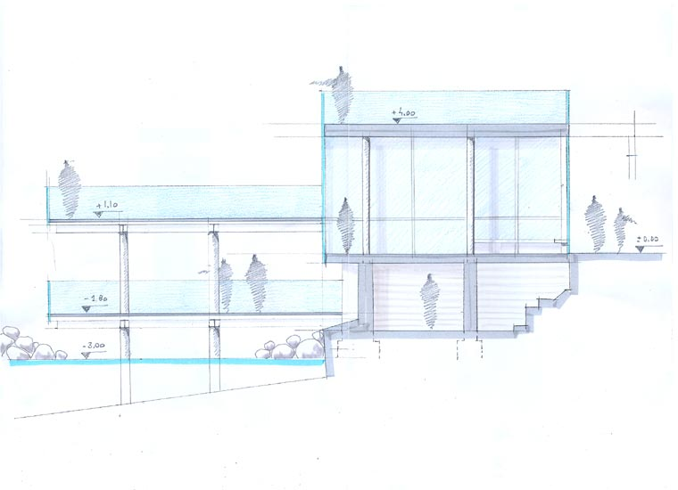 vk-architetti_barcola_29