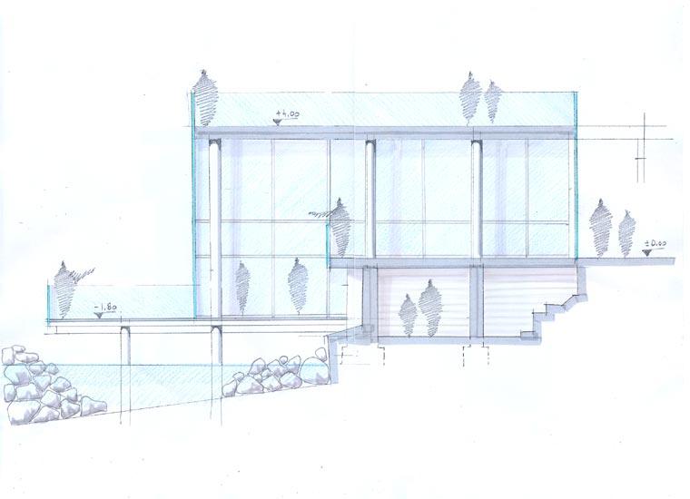 vk-architetti_barcola_30