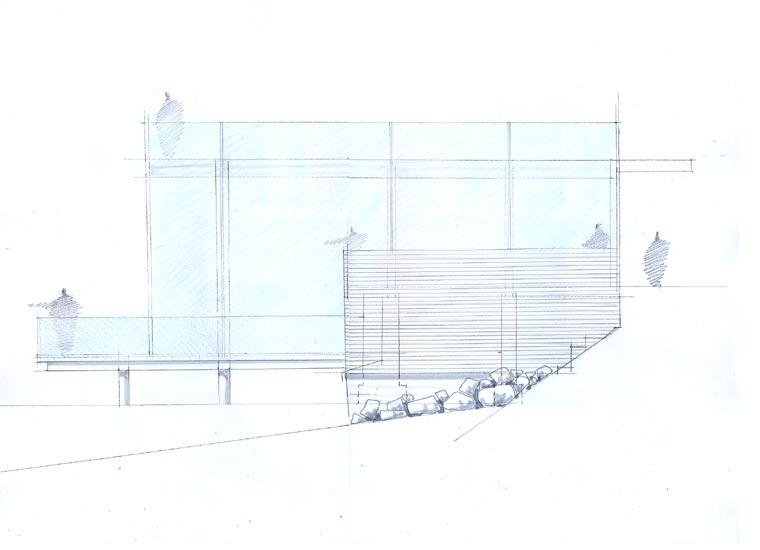 vk-architetti_barcola_31
