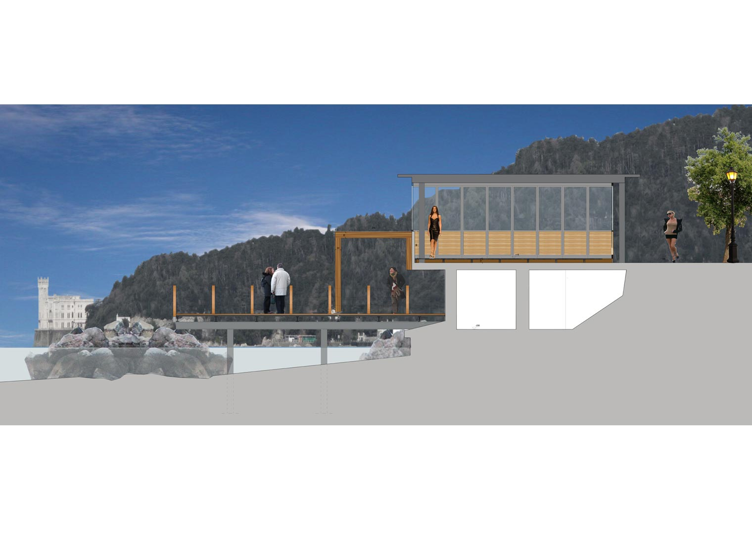vk-architetti_barcola_35