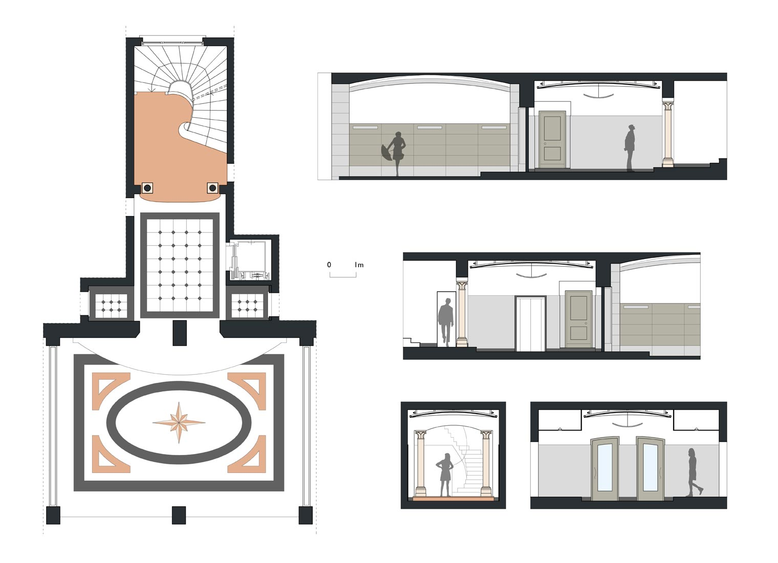 vk-architetti_casali_atrio
