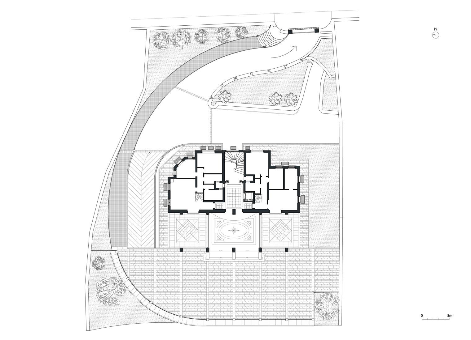 vk-architetti_casali_plan