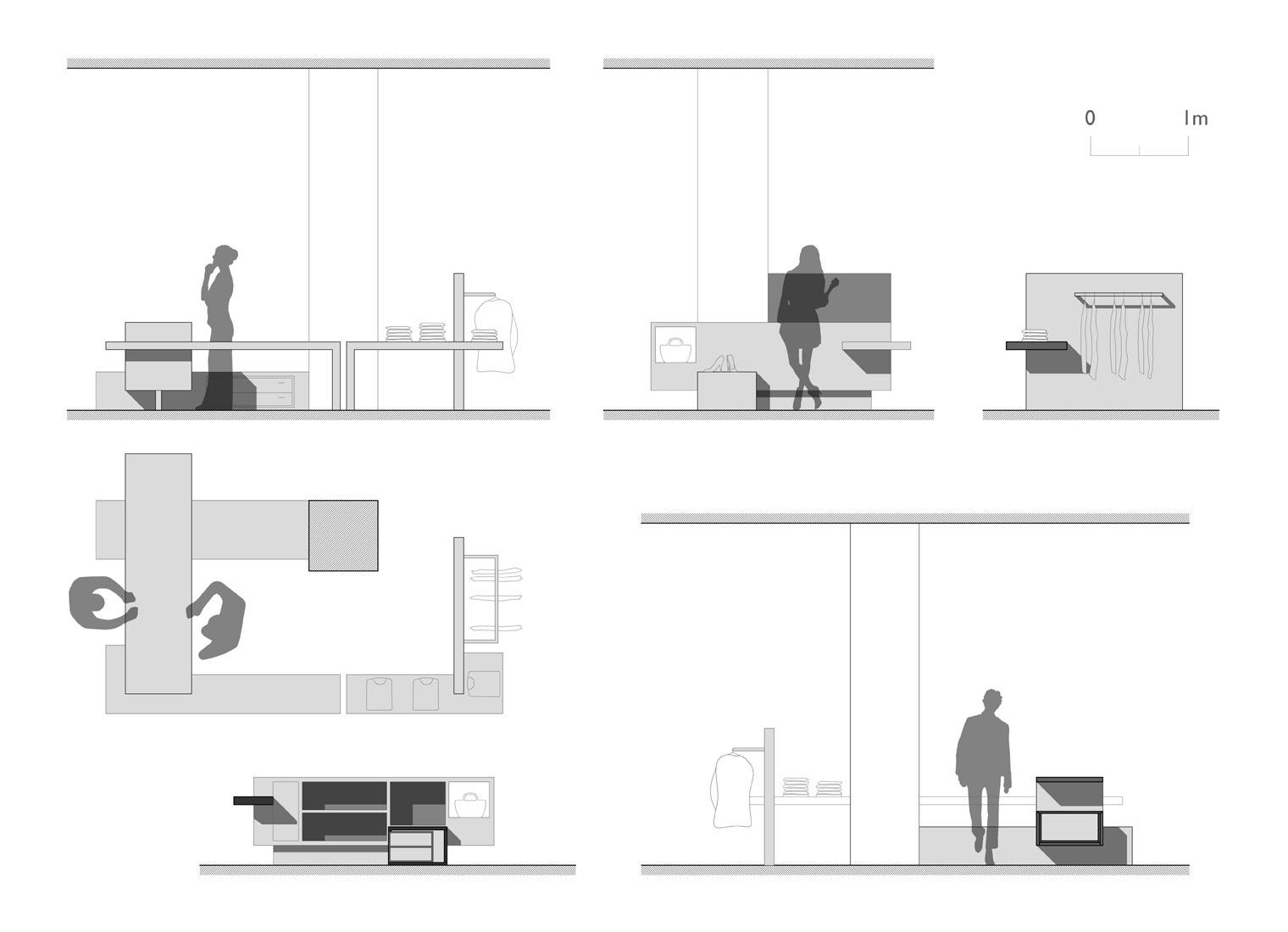 vk-architetti_godina_plan