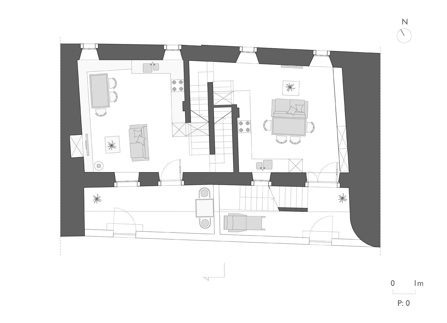 vk-architetti_romeo_juliet_plan0