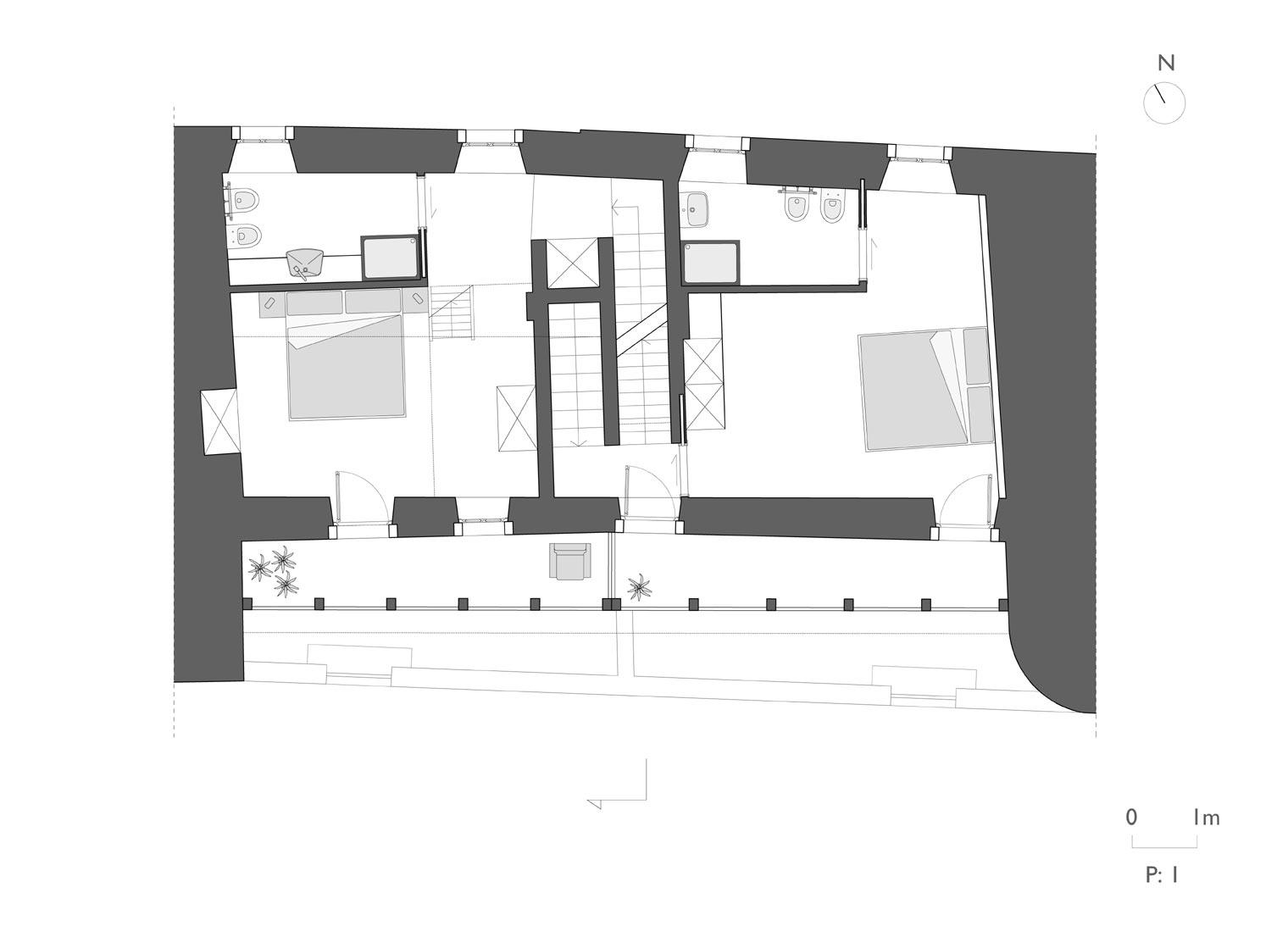 vk-architetti_romeo_juliet_plan1
