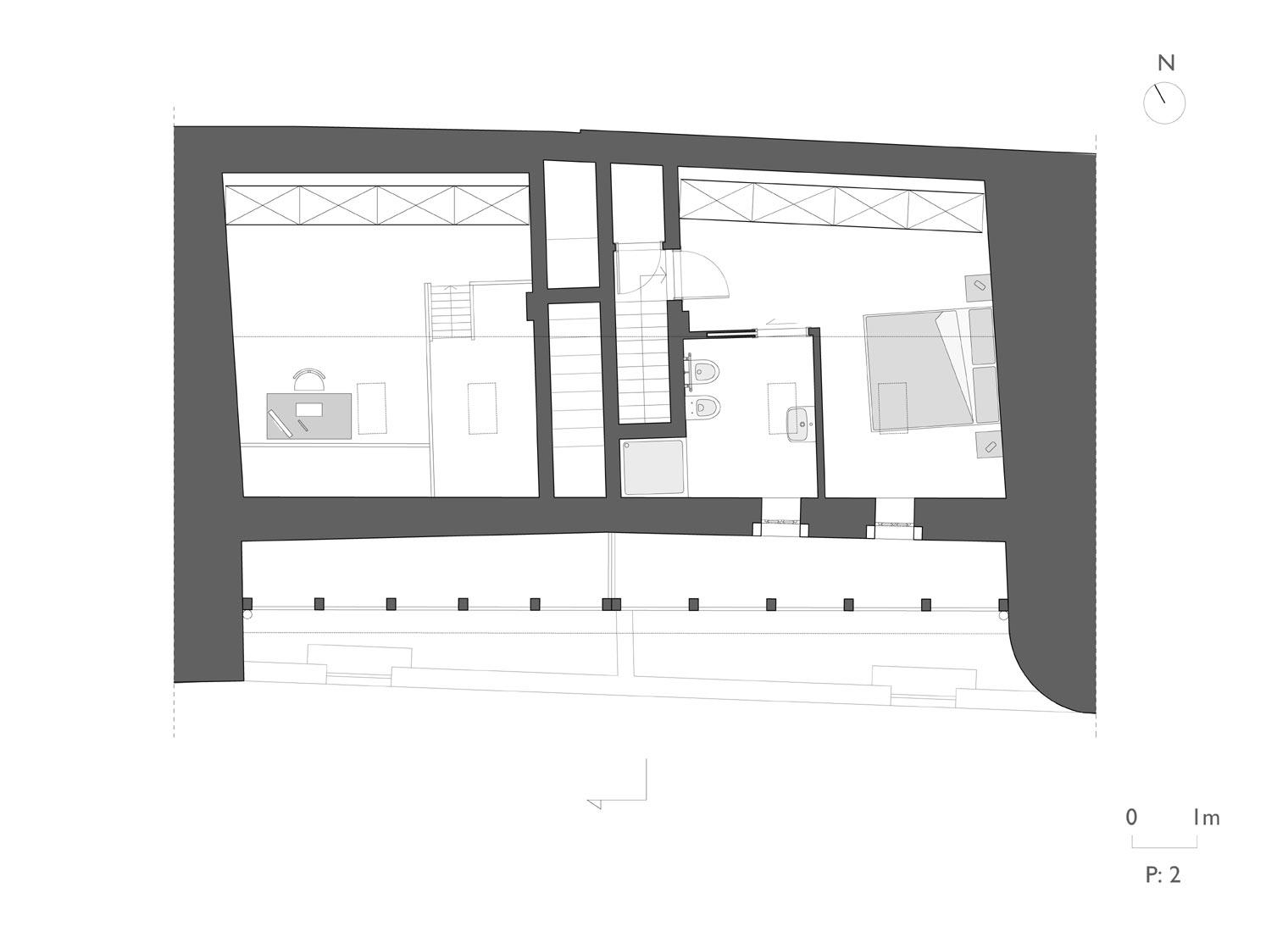 vk-architetti_romeo_juliet_plan2