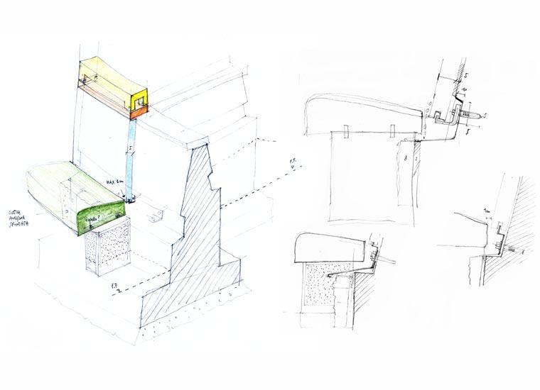 vk-architetti_sanmichele_31