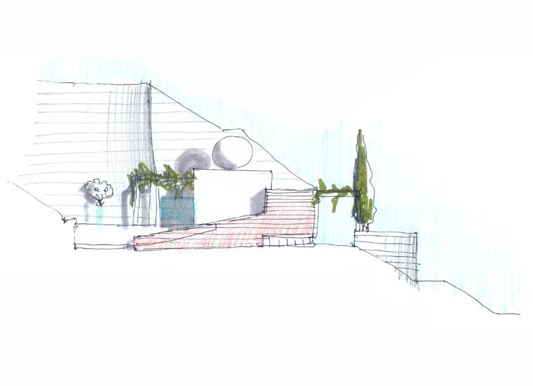 vk-architetti_sanmichele_32