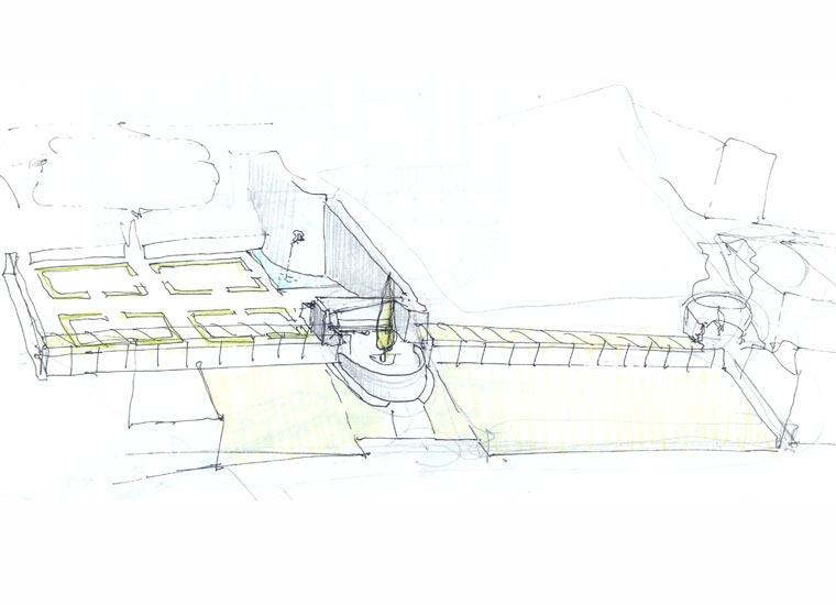 vk-architetti_sanmichele_35