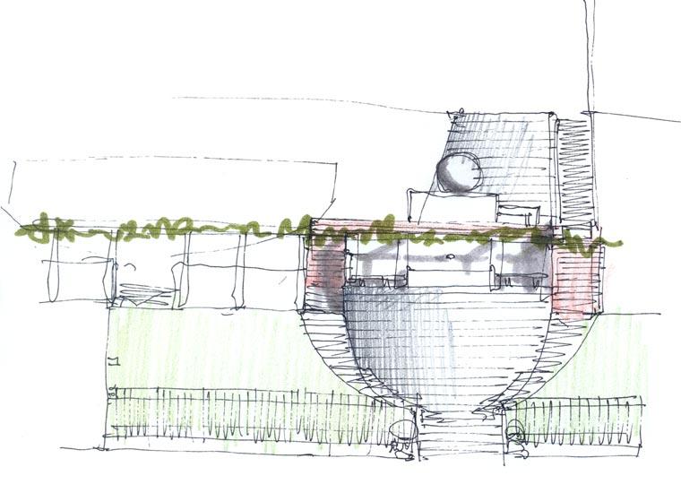 vk-architetti_sanmichele_36