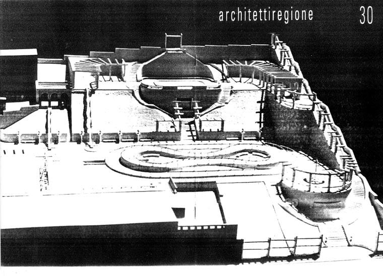 vk-architetti_sanmichele_38