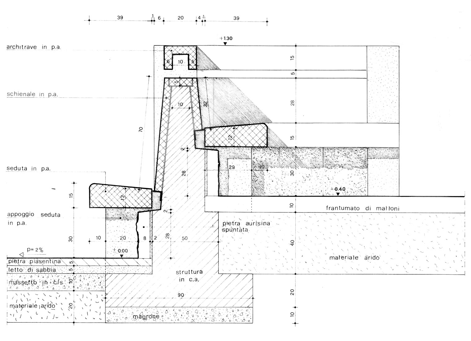 vk-architetti_sanmichele_panca