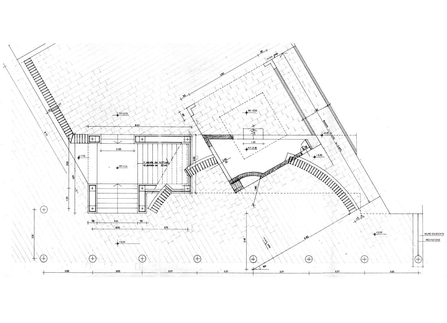 vk-architetti_sanmichele_piazza