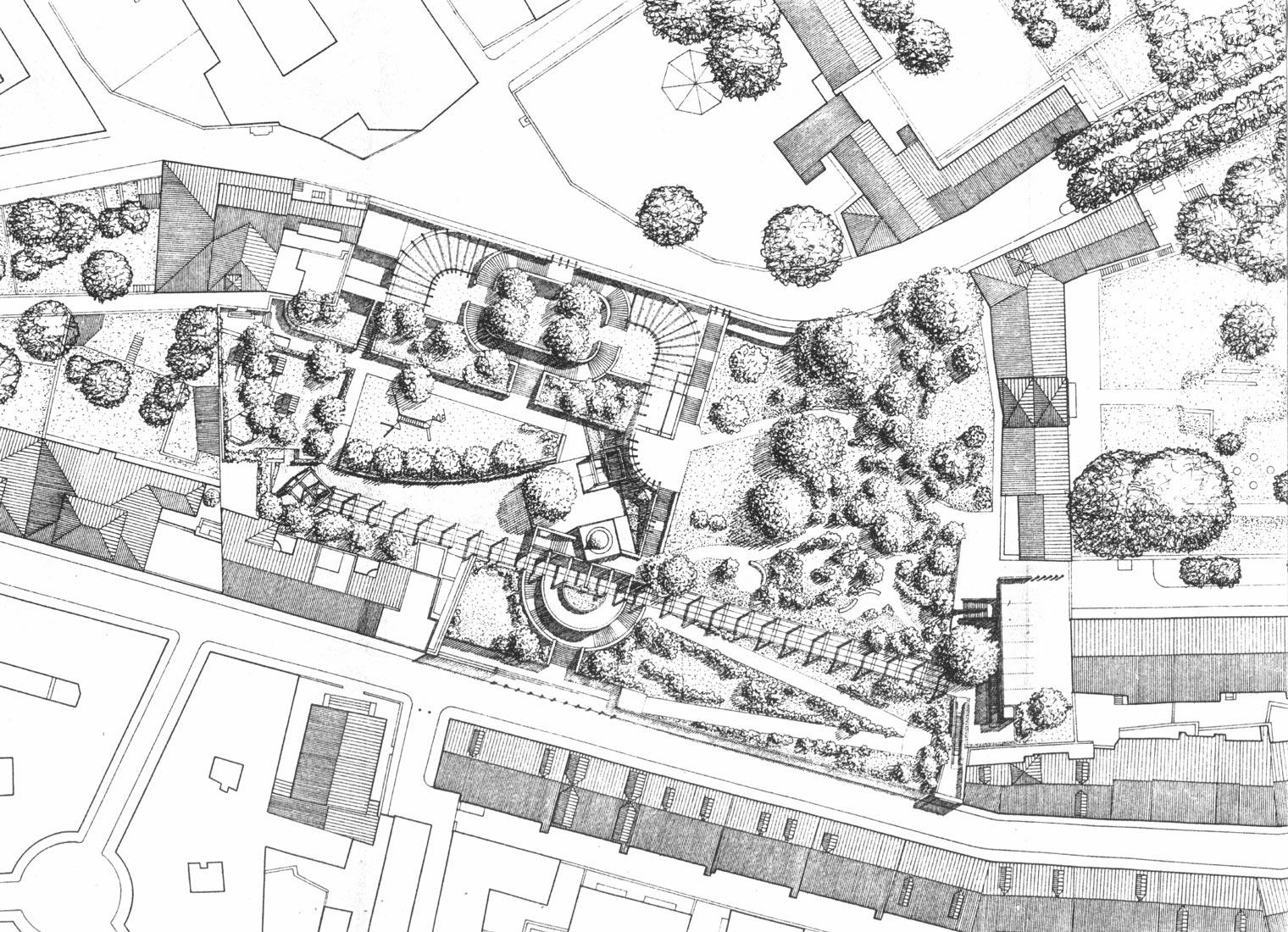 vk-architetti_sanmichele_plan