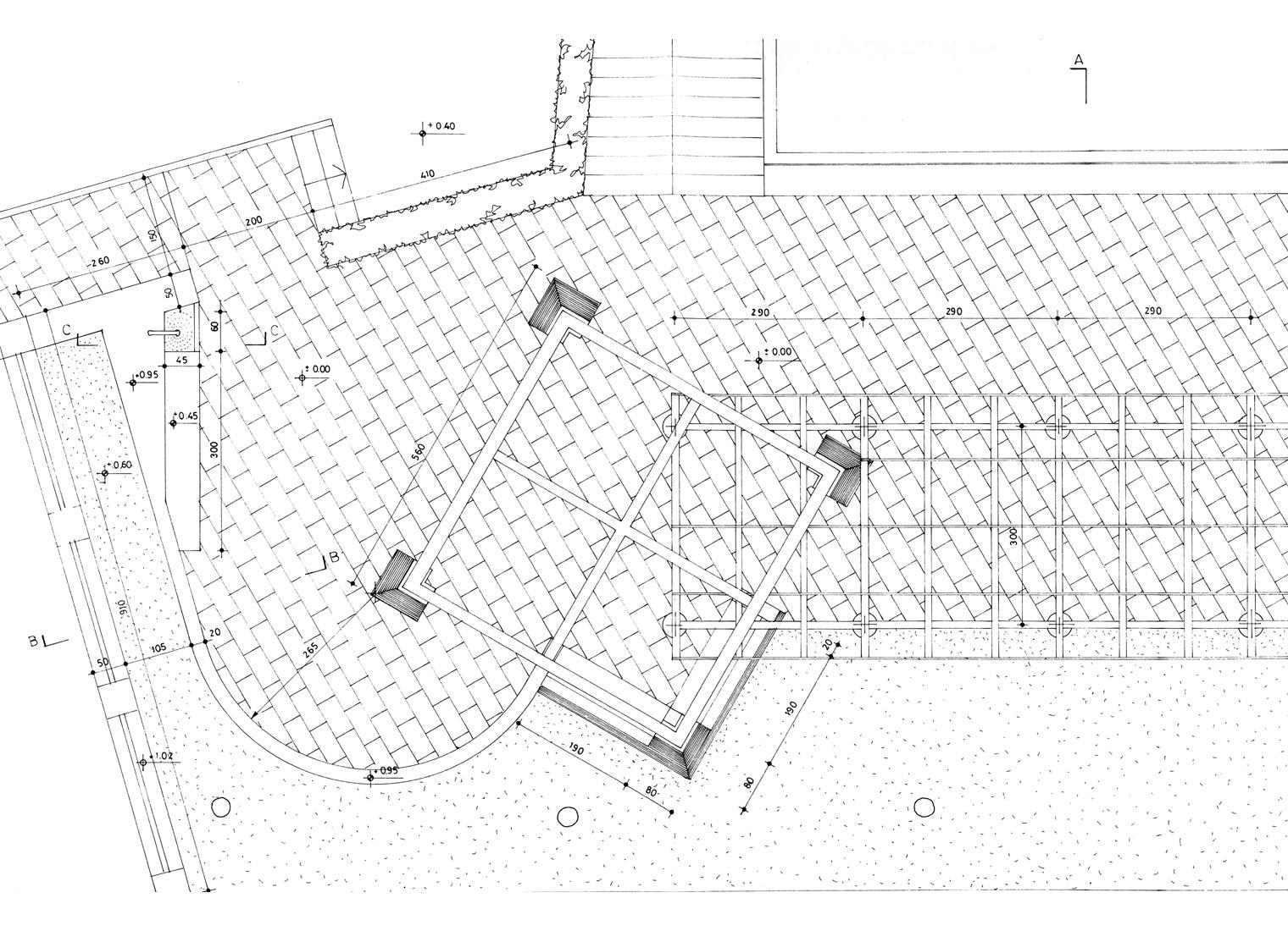 vk-architetti_sanmichele_portico2