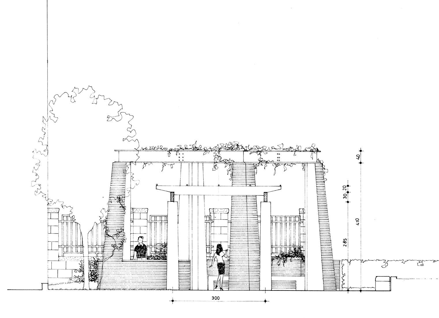 vk-architetti_sanmichele_portico3