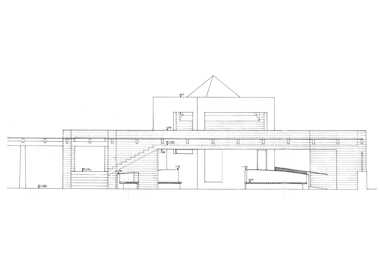vk-architetti_sanmichele_prosp1