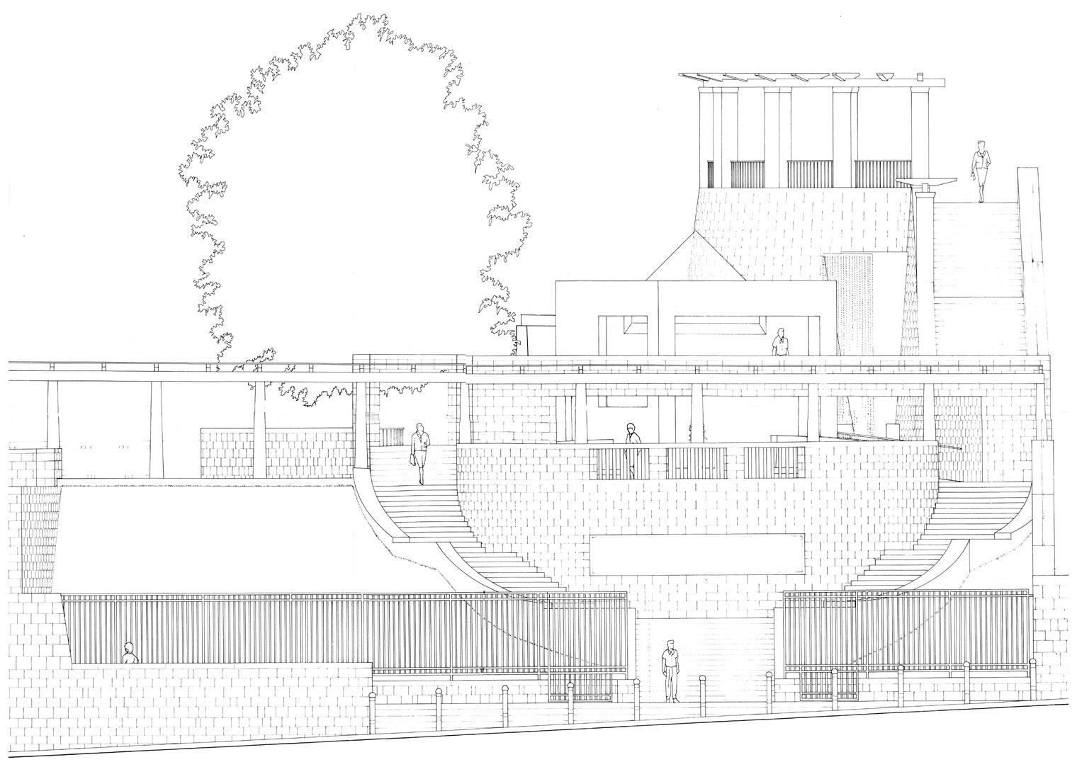 vk-architetti_sanmichele_prosp2