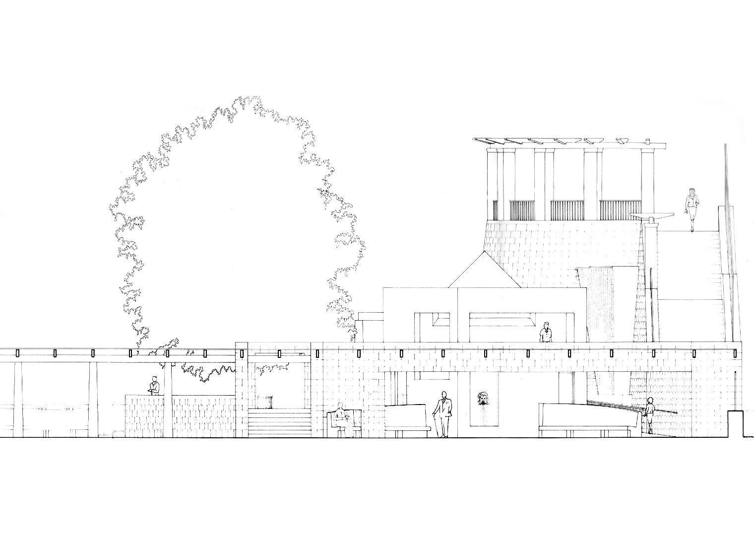 vk-architetti_sanmichele_prosp3