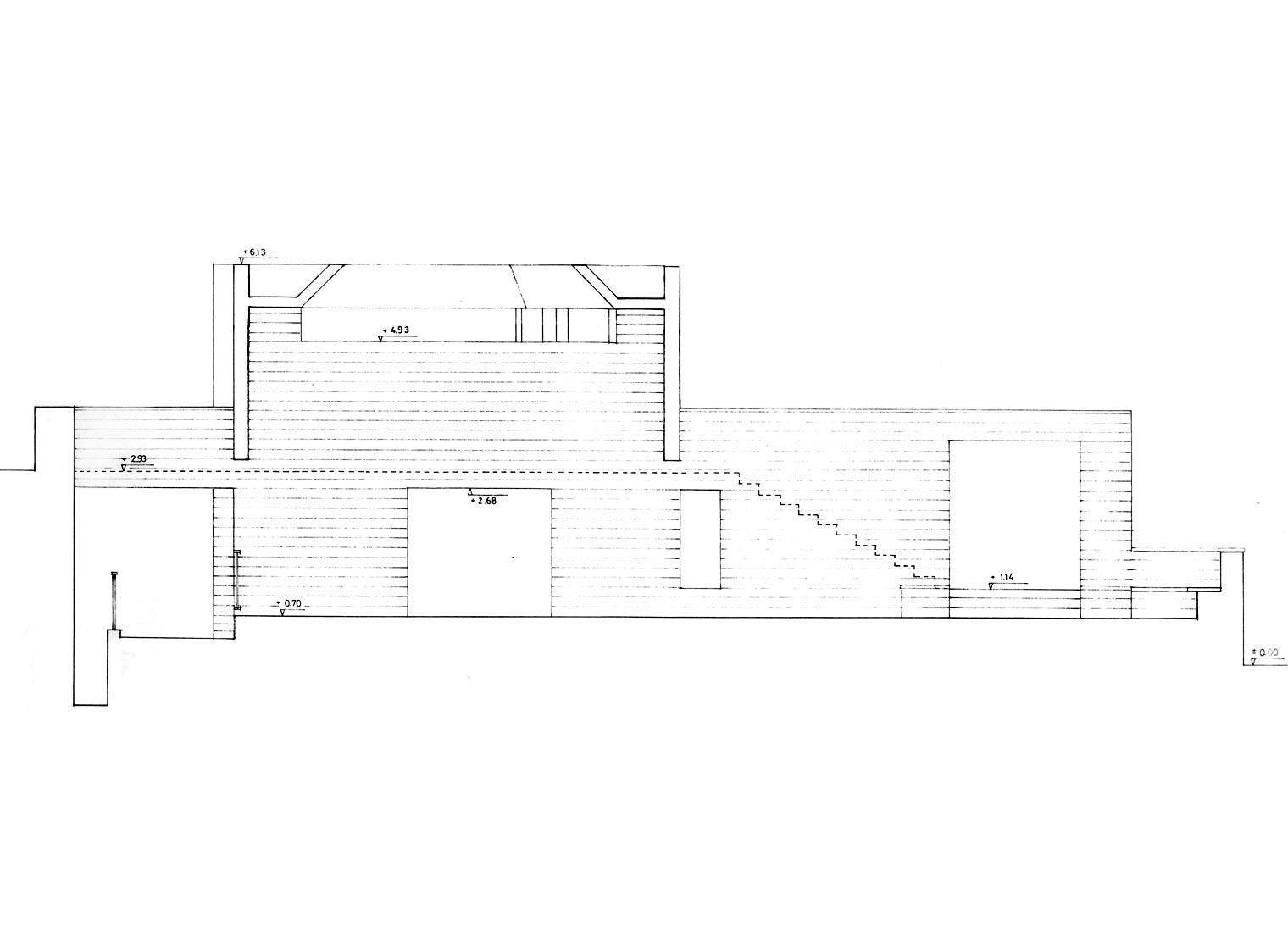 vk-architetti_sanmichele_sez