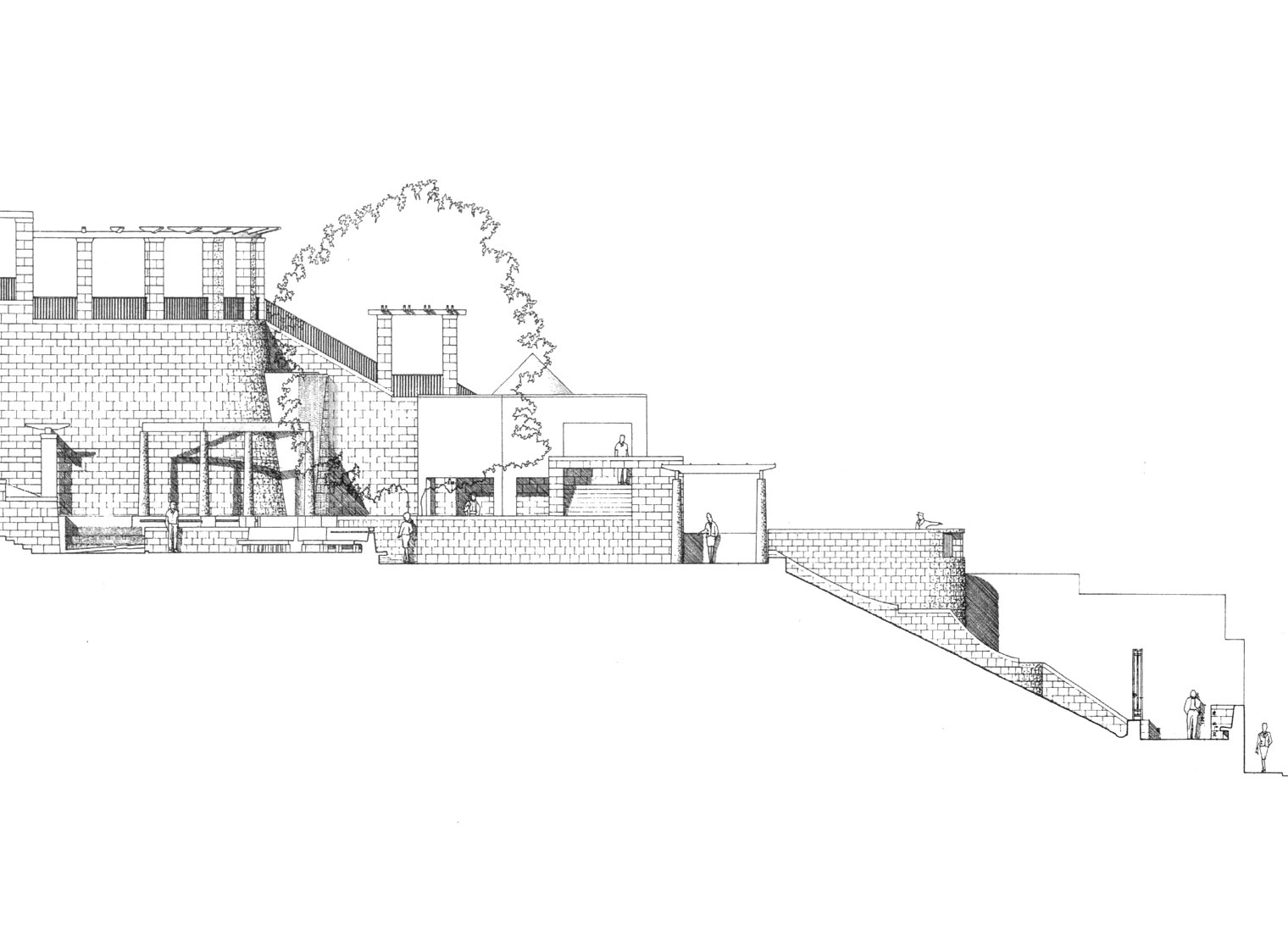 vk-architetti_sanmichele_sez4