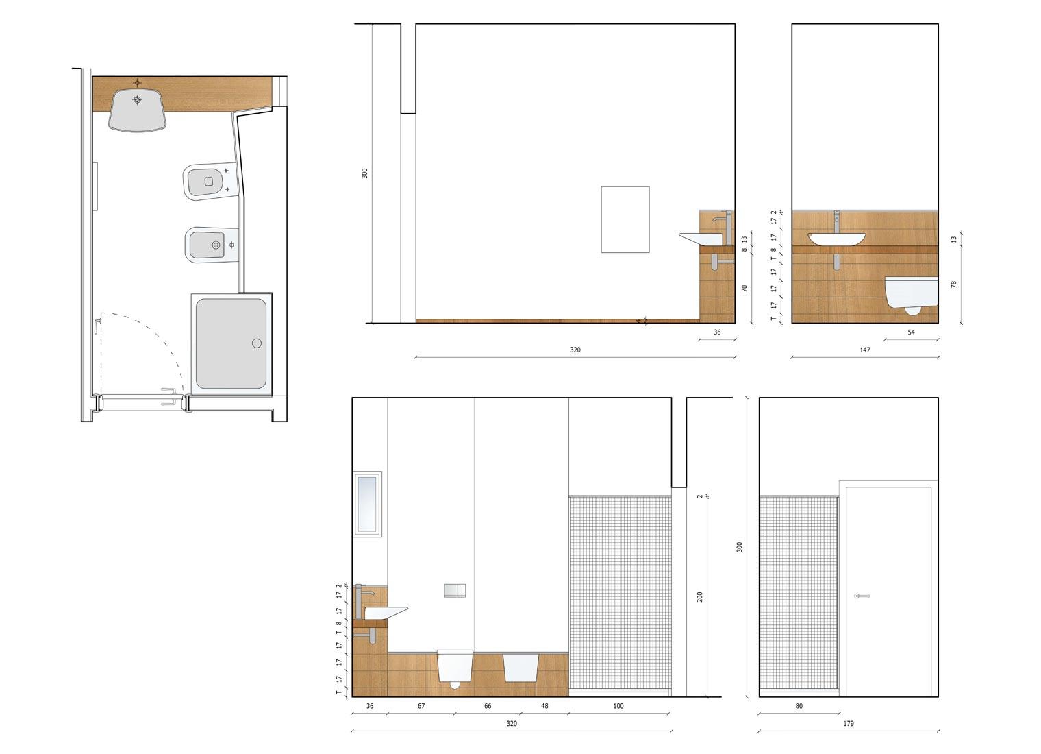 vk-architetti_venezia_21